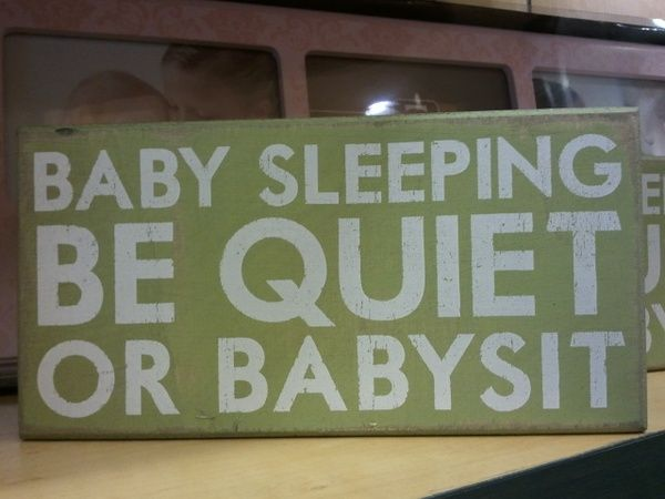 Great baby shower gift!