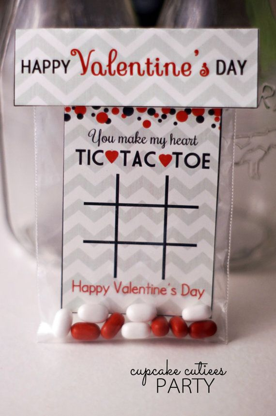 102 best Tic Tac Ideas images on Pinterest | Tic tac Memories and Birthday parties & 102 best Tic Tac Ideas images on Pinterest | Tic tac Memories and ... Aboutintivar.Com