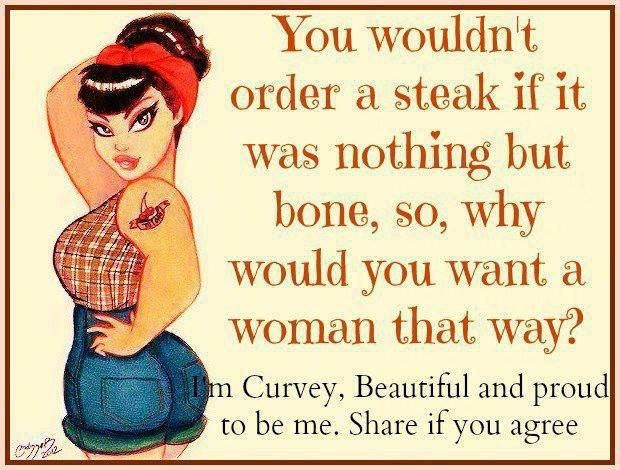 Curvey Woman Pictures, Photos, and Images for Facebook, Tumblr, Pinterest, and Twitter