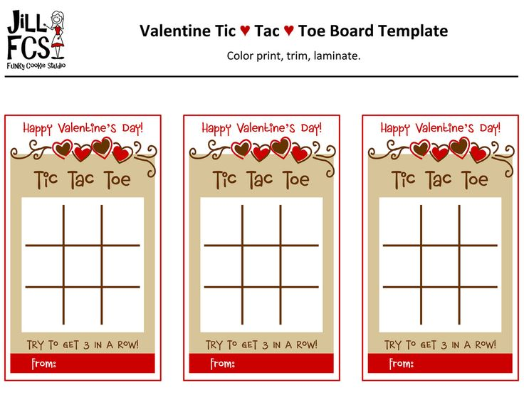 25 best ideas about Tic Tac Toe Free – Tic Tac Toe Template