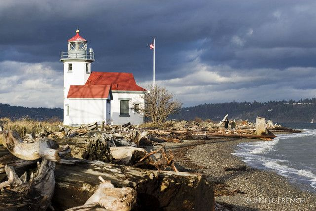 Living On Vashon Island : 29 best images about Things to do on Vashon on Pinterest