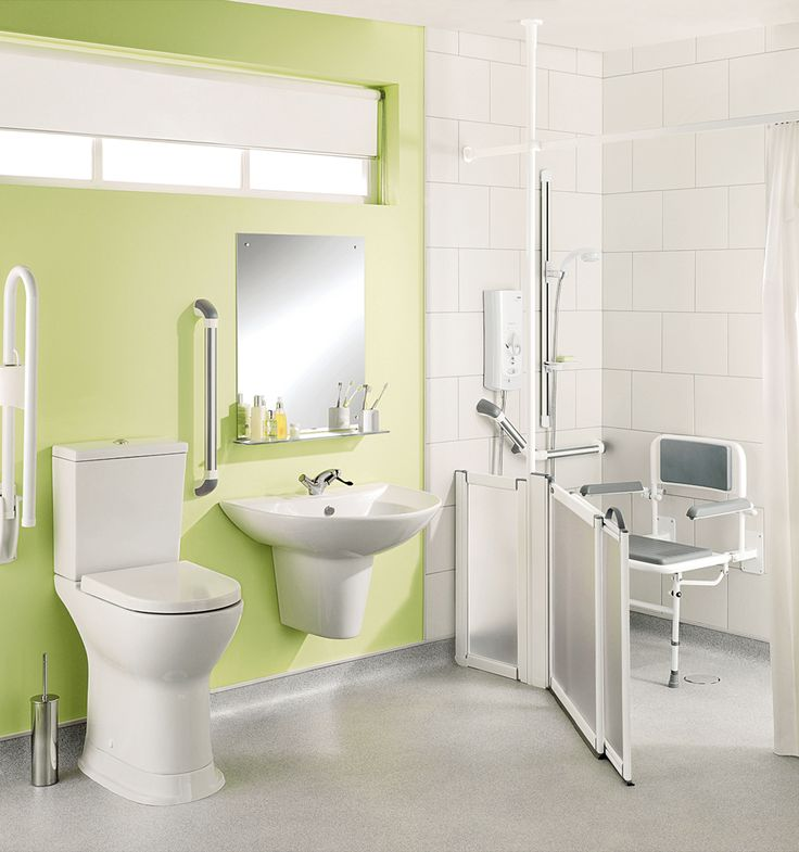 bathroom bath the hero style depot and ht safer combine bathrooms in ba with upgrade bg tubs c at home accessories walk safety for