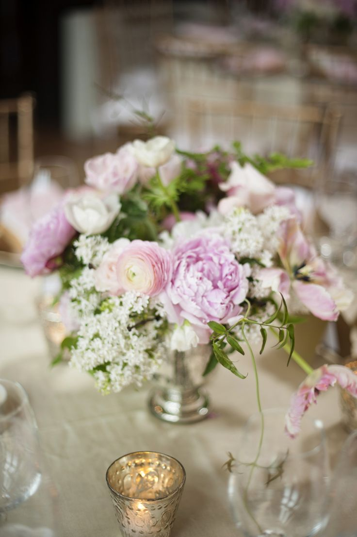 Best ranunculus centerpiece ideas on pinterest cheap