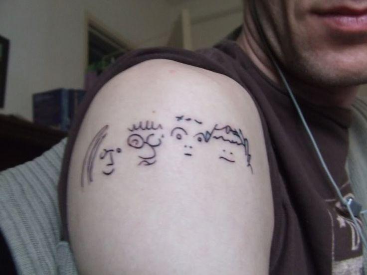 beatles tattoos google search beatles tattoos pinterest gracioso. Black Bedroom Furniture Sets. Home Design Ideas