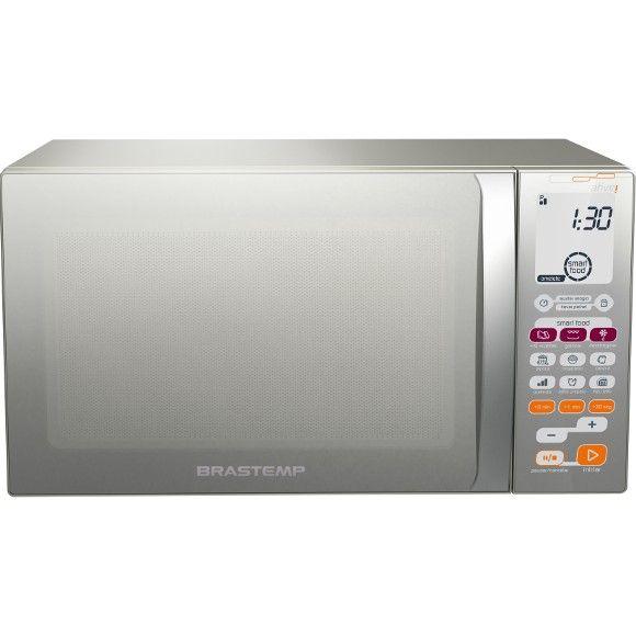 BMT45BR-micro-ondas-brastemp-ative-grill-30-litros-VITRINE_1650x1450