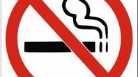 Steps the Lungs Go Through After Quitting Smoking | eHow