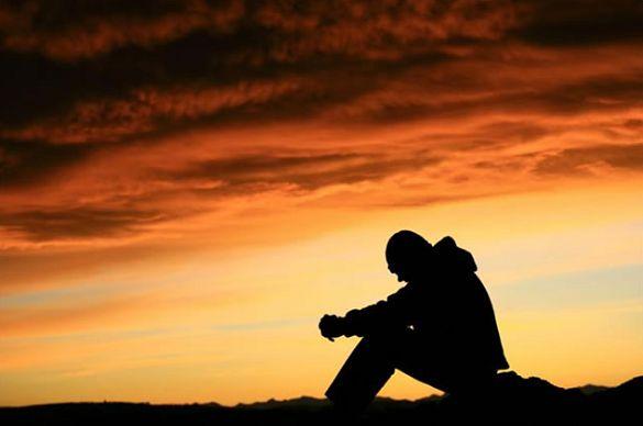 Ketahui Lima Sebab Doa Anda tidak dikabulkan Allah http://ift.tt/2nfZhKQ  Mungkin sebagian di antara Anda telah banyak menengadahkan tangan untuk berdoa kepada Allah dengan seyakin yakinya agar dikabulkan tetapi ternyata Allah subhanahu wa taala tidak atau belum mengabulkan doa anda. Padahal semua syarat dan sebab-sebab dikabulkannya doa telah anda lakukan seperti Ikhlas dan tidak berbuat syirik. Memulai doa dengan pujian dan salawat bersungguh-sungguh dan tidak lalai penuh keyakinan…