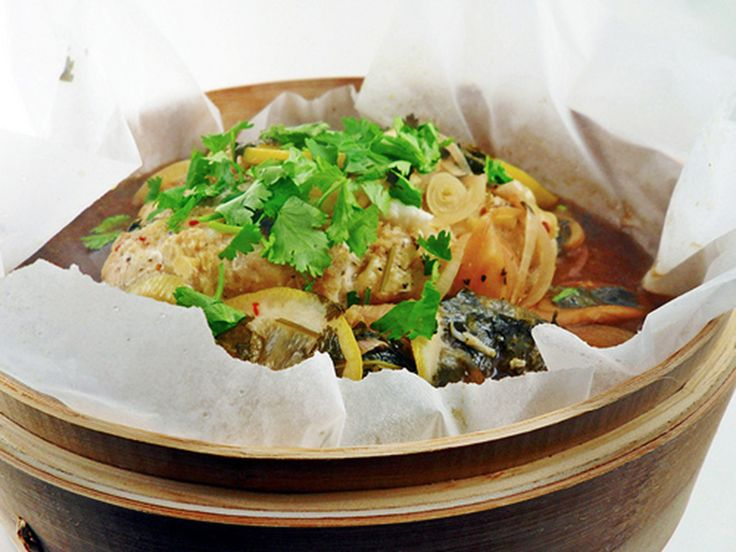 36 best cobia in cooking 39 39 39 39 images on pinterest for Cobia fish recipe