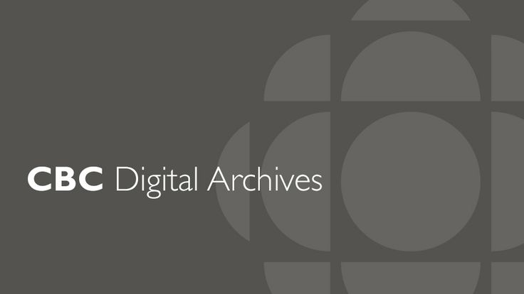 CBC Digital Archives.  Africville: Expropriating Black Nova Scotians.  Listen to the stories and learn more.