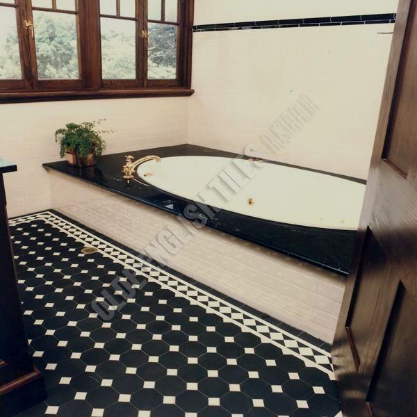 61 Best Art Deco Railings Images On Pinterest: 51 Best Images About Bathroom Ideas On Pinterest