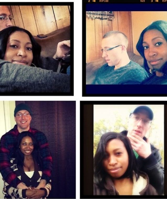 The best dating website for Miami interracial relationships