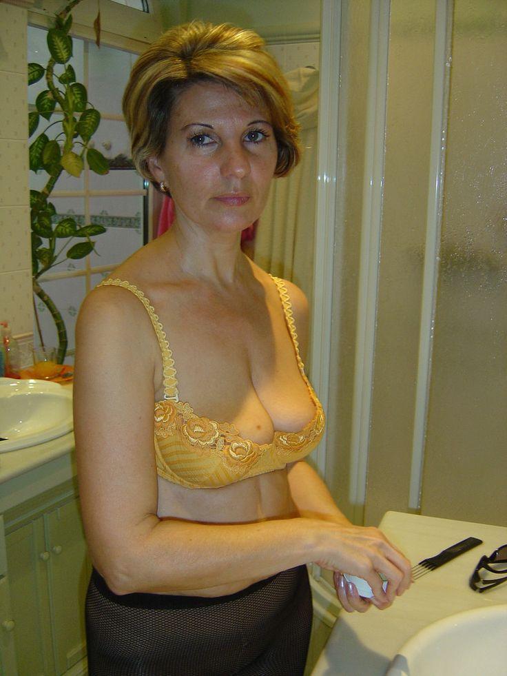 Голые зрелые женщины порно фото со зрелыми