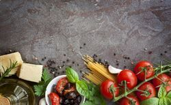 www.sos2dress.be - sos!food