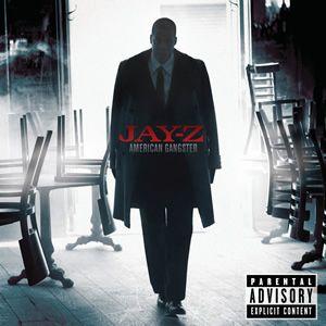 American Gangster (album)