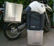 Aluminium Koffer | batangacase.com
