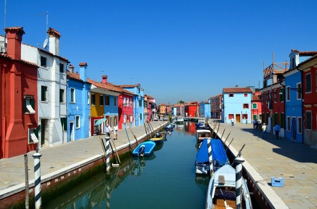 7 Underrated Cities In Italy You Have To Visit On Study Abroad