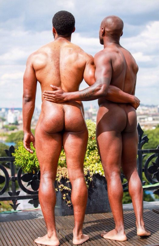 Xxx sexy black man photos for
