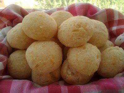 "#menú #entrante #Pan de queso brasileño --> https://www.petitchef.es/recetas/otro/pan-de-queso-brasileno-fid-1568995?utm_content=buffered40e&utm_medium=social&utm_source=pinterest.com&utm_campaign=buffer Gracias a ""La_Cocinera_Novata"""