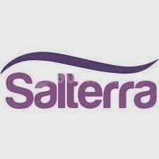 DIALIZA RENALA: Un somn uşor de la Salterra