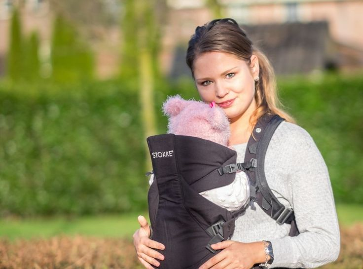 15 best stokke baby carrier images on pinterest baby carriers babies stuff and parent gifts. Black Bedroom Furniture Sets. Home Design Ideas