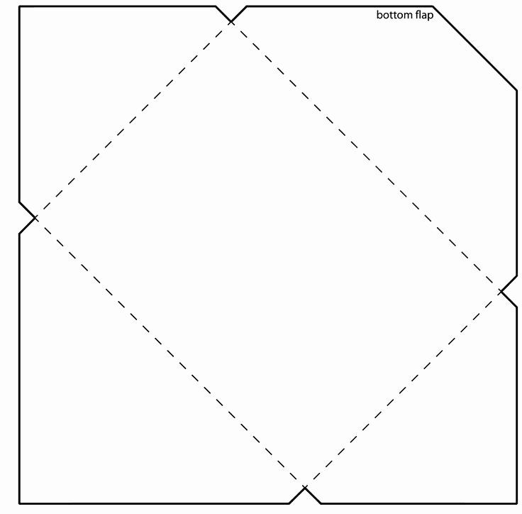 5x7 Folded Card Template For Word Beautiful Best 25 Envelope