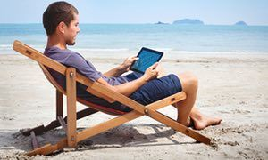 Working abroad can bring a load of benefits for your career! Re-pinned by #Europass