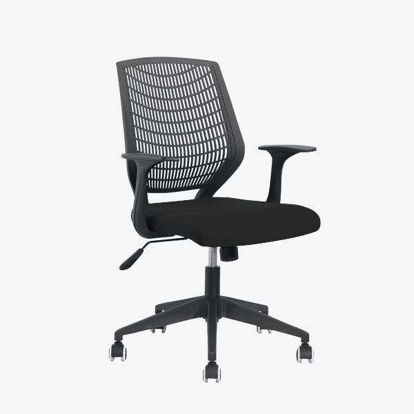 16 Best Office Chairs Cape Town Images On Pinterest Cape