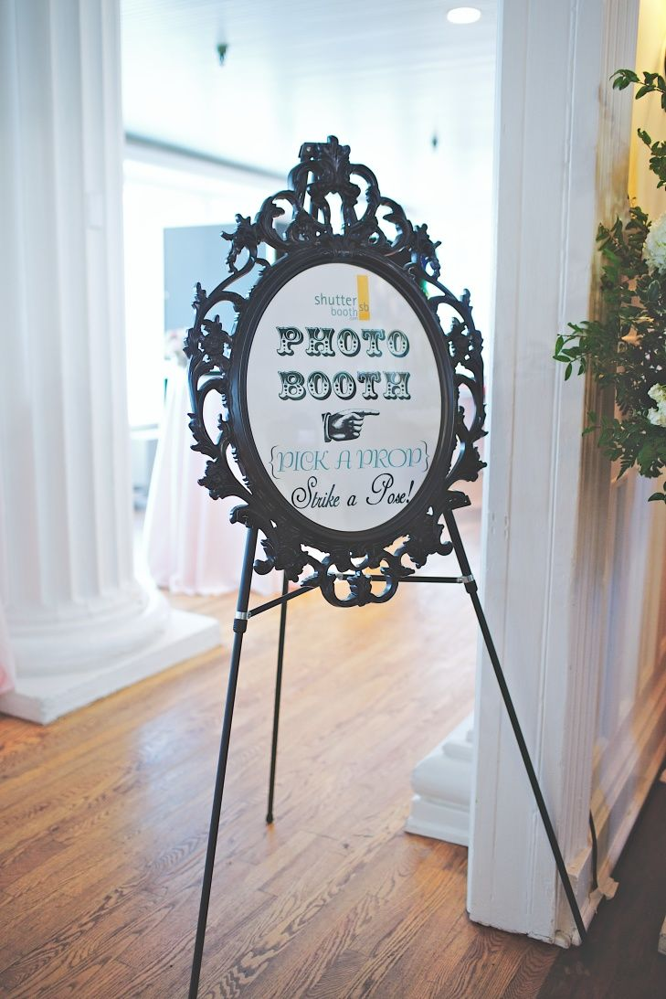 Photo Booth | Hot Metal Studio https://www.theknot.com/marketplace/hot-metal-studio-wexford-pa-365590 | Trends To Traditions https://www.theknot.com/marketplace/trends-to-traditions-greater-pittsburgh-pa-340972 | The Pittsburgh Golf Club https://www.theknot.com/marketplace/the-pittsburgh-golf-club-pittsburgh-pa-294316 | ShutterBooth Photo Booth https://www.theknot.com/marketplace/shutterbooth-photo-booth-pittsburgh-hall-of-fame-pittsburgh-pa-367792