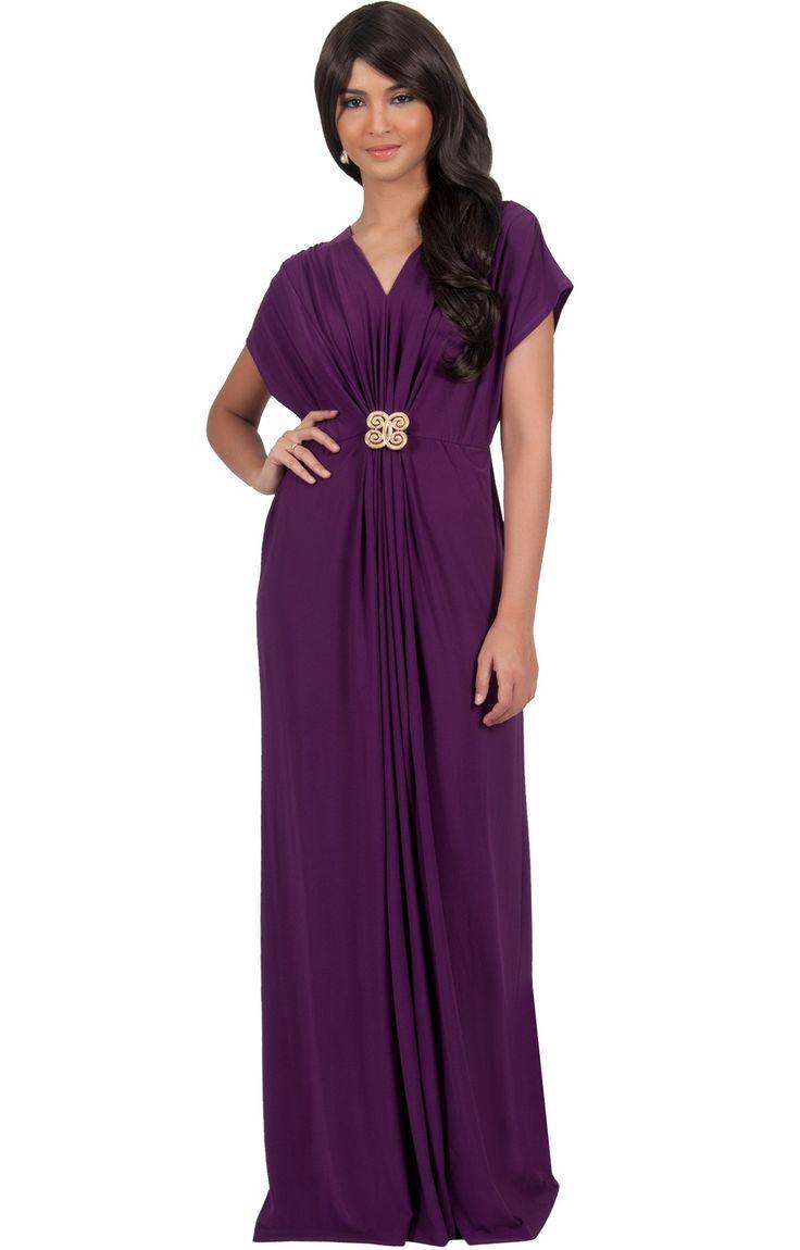 57 best Dress me in Short Sleeve Dresses images on Pinterest | Short ...