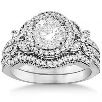 find this pin and more on allurez design your own engagement ring