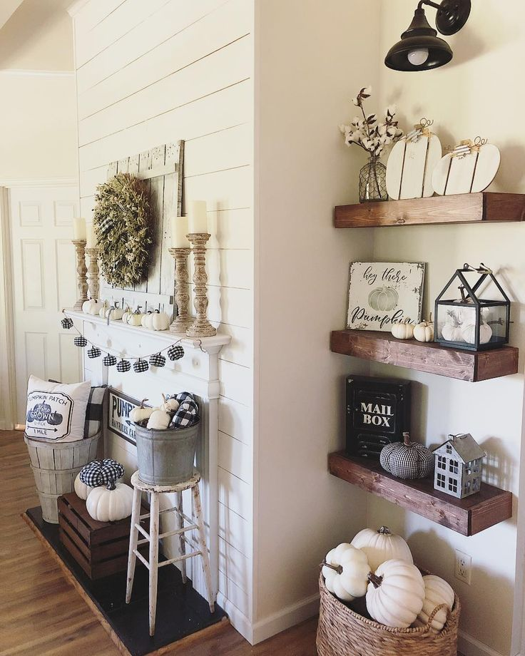 Pin By Jamie Fearing On Farmhouse Style In 2020