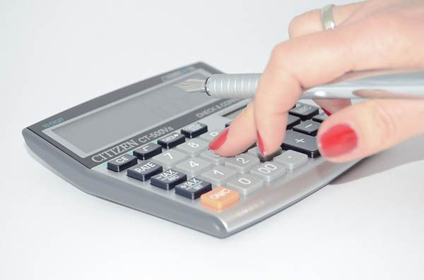 If you are looking for SMSF accountant that return your tax with some amount. We recommend you Bristax that provide you the highest amount of tax return and excellent service. For more information, contact us!