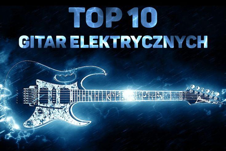 Bestsellery 2018 Któż z dorastających chłopaków nie marzy o tym aby grać na gitarze niczym herosi tego instrumentu. W latach 70tych za wzór stawiano sobie Hendrixa, dekadę później masa chłopaków wzorowała się choćby na tym co wyczyniał na gitarze Eddie Van Halen, lata 90-te to próby naśladowania tego jak gra Slash. To