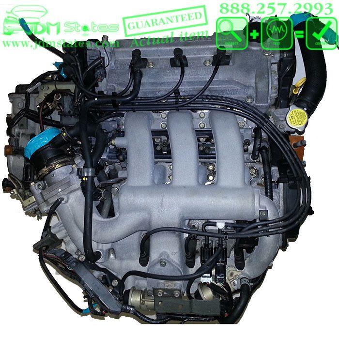 1993 Subaru Justy Transmission: 1000+ Images About JDM States: JDM Engines, Transmissions