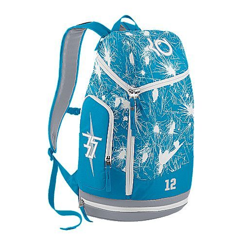 buy kevin durant backpack cheap   OFF72% The Largest Catalog Discounts e7f2be5a14a29