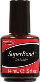 ProGel SuperBond Gel Bonder