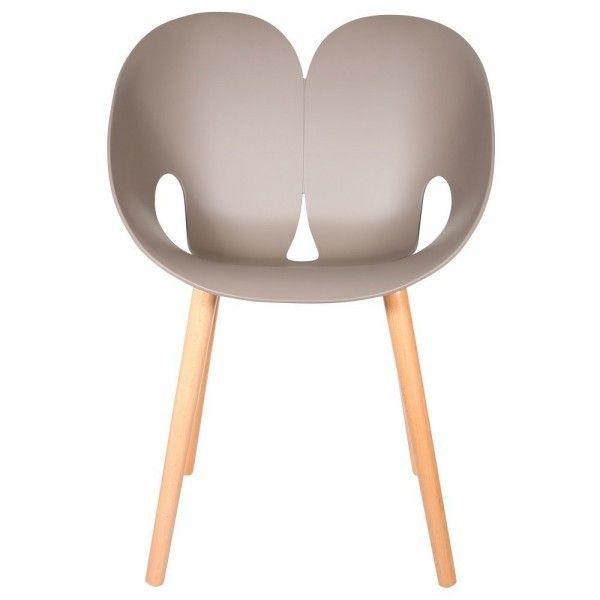 les 25 meilleures idées de la catégorie chaise design pas cher sur ... - Chaise Panton Pas Cher