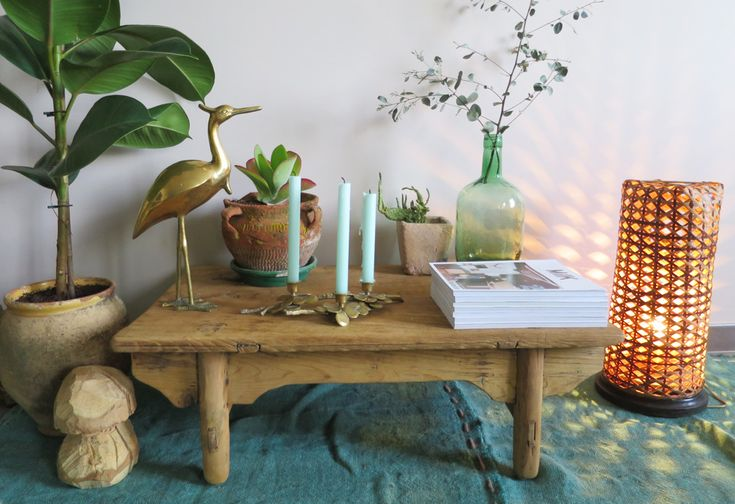 1000 Id Es Sur Le Th Me Table Basse Bois Brut Sur Pinterest Table Basse Bois Table Basse Et