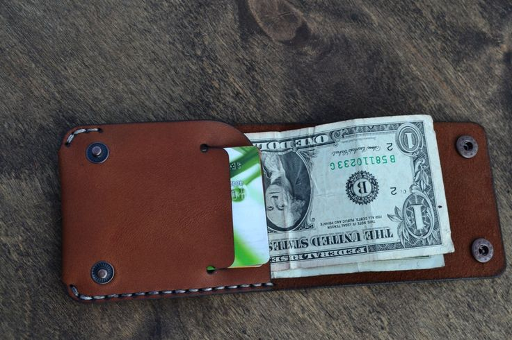 wedding ideas on a budget 67 best leather wallets or small things like it images on 27718