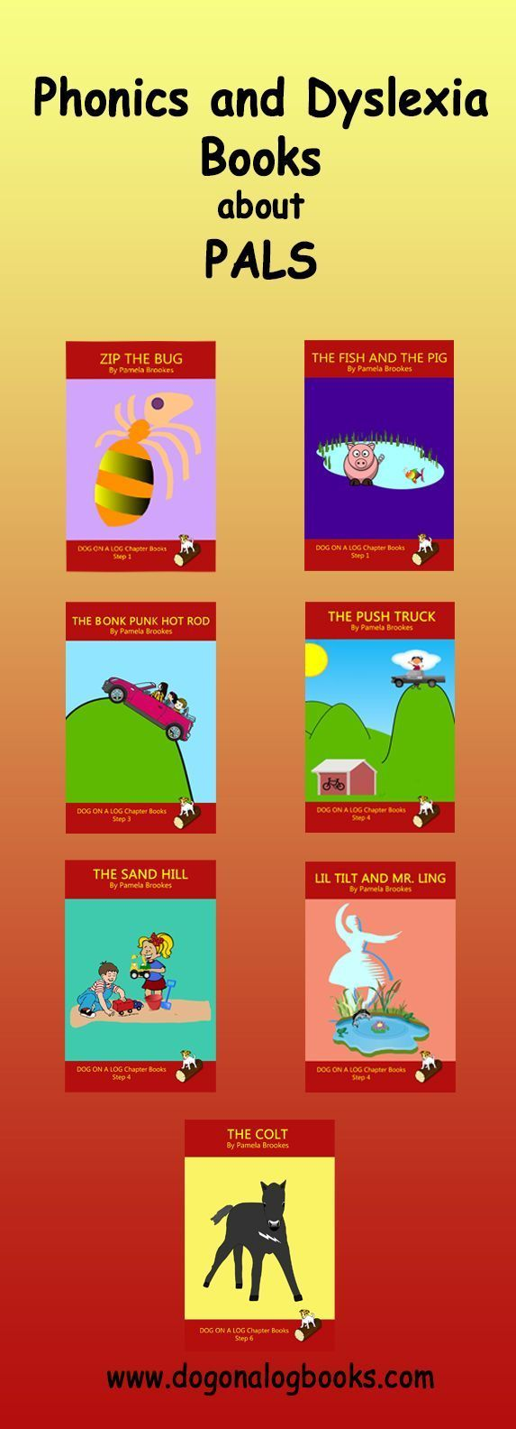 29 best decodable text easy chapter books images on pinterest books with pals fandeluxe Choice Image
