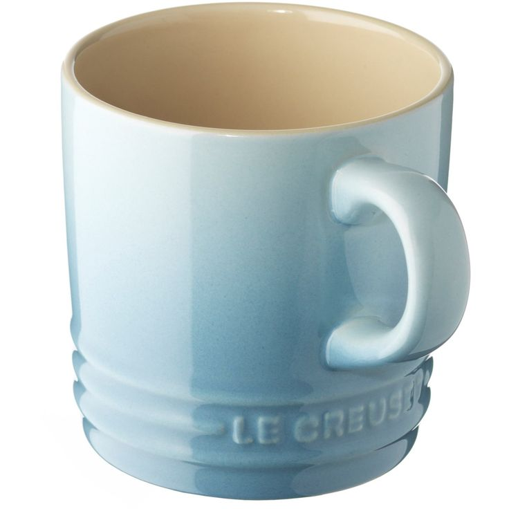 Bestill Le Creuset Kaffekrus her (Kapasitet på 0,2 liter) - ✓ Rask Levering ✓ Se Norges største utvalg ✓ Rådgivning & svar på spørsmål