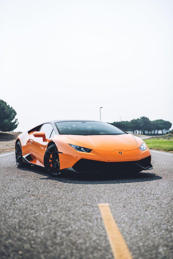 Nice Amazing 2015 Lamborghini Huracan 2dr Cpe LP 610-4 2015 Lamborghini LP 610-4 2017-2018
