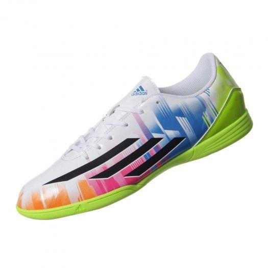 Adidas Futbol Rapido Predator