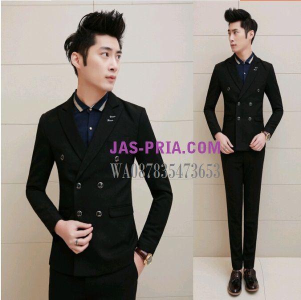 86 Best Model Blazer Pria Korea Terbaru Images On Pinterest Blazer Blazers And Korea