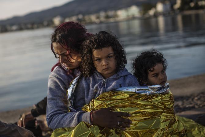 #Syria #Afghanistan #Refugees #ChildrenRefugees
