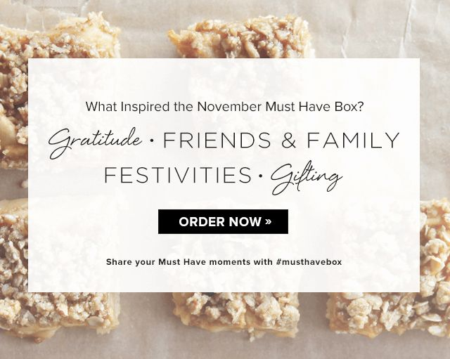 Complete Popsugar Must Have Box November 2015 Spoilers & Coupon - http://hellosubscription.com/2015/11/complete-popsugar-must-have-box-november-2015-spoilers-coupon/ #PopsugarMustHaveBox