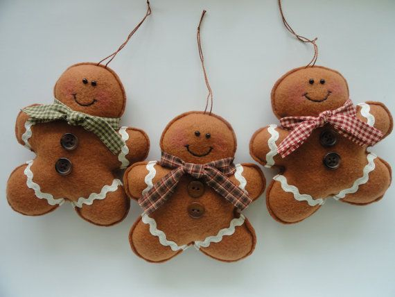 1000 ideas about gingerbread man decorations on pinterest candy land decorations santas - Decorations for gingerbread man ...