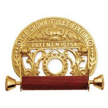 Bathroom Fixtures Toilet Paper Holder best 25+ victorian toilet paper holders ideas on pinterest | water