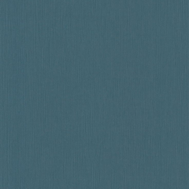 Refined Grid Teal wallpaper by Today Interiors