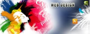 LogicShore is a website design and development company based out at Bangalore. Get your website design and online promotion jobs done here in India at a minimal price by experts, where you won't compromise the quality too. For more details check here @: http://www.chennaiclassic.com/1_Chennai/posts/8/48/642280.html?view=showad&adid=642280&cityid=1